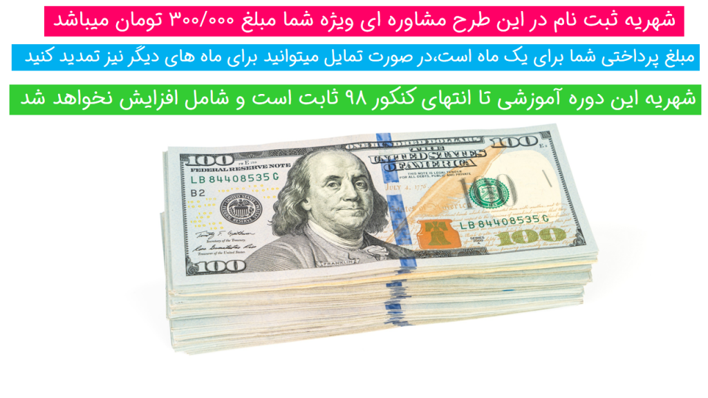 This image has an empty alt attribute; its file name is استارت-از-صفر-1024x576.png